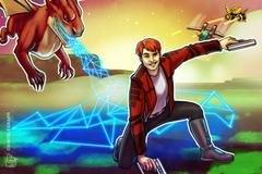 Microsoft trasformerà una serie di librogame degli anni '80 in un gioco di carte basato su blockchain