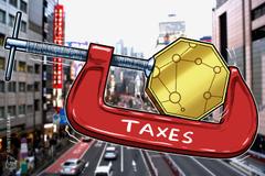 Japan: Iz poreske uprave kažu da im kripto trgovci duguju 93 miliona dolara