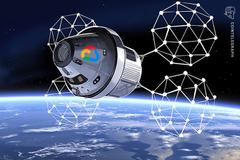 Qtum conferma il rilascio di alcune feature in partnership con Google Cloud