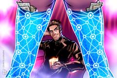 Il sito erotico Tube8 lancerà una piattaforma blockchain per ricompensare le visualizzazioni con token di criptovaluta