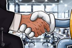 Binance svela una nuova partnership, al fine di migliorare ulteriormente la propria conformità normativa