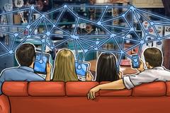 "BitTorrent rilascerà la social app P2P ""BitTorrent Live"" nel Q2 2019"