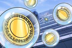 Džimi Vels: Kripto svet je apsolutno i definitivno u balonu