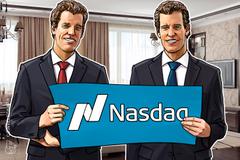 L'exchange di criptovalute dei Winklevoss è il primo a stringere una partnership con il NASDAQ per combattere la manipolazione dei mercati