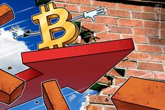 Kripto tržišta beleže blagi rast dok je većina glavnih novčića u padu