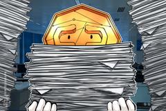 Vlada Lihtenštajna donosi novi zakon koji se odnosi na blokčein i tokene