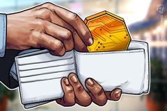 Giappone: il colosso dell'e-commerce Rakuten è pronto a lanciare il proprio exchange di criptovalute