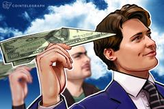 Telegram raccoglie 850 milioni di dollari grazie alla seconda fase della propria ICO