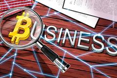 Secondo il CCO di BitPay, l'interesse delle grandi compagnie incrementerà ulteriormente il valore di Bitcoin