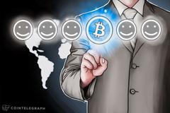 """Usled oporavka cene bitkoina, Investing. com predlaže """"Veliku kupovinu"""""""