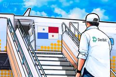 Exchange di prodotti derivati sulle crypto lascia l'UE e si trasferisce a Panama