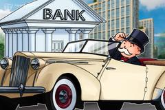 Shinhan banka uvodi blokčein tehnologiju kako bi izbegla greške u internim procesima