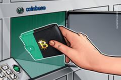 Berze drže više bitkoina nego ikad; novčanik Coinbase-a blizu 1 milion BTC-a