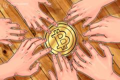 Kanada: Finteh startap dodaje opciju bitkoin plaćanja