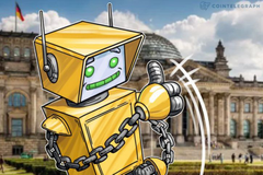 Nemački komitet: Kripto sektor je suviše mali da bi uticao na finansijsku stabilnost zemlje