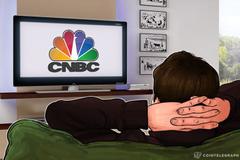 DTC? Probajte BTC, savetuje Brajan Keli gledaoce CNBC-a