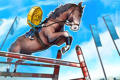 Notevole rialzo dei mercati, Bitcoin sfonda il muro dei 5.800$: un nuovo massimo annuale