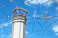 Kanadska avio kompanija integriše blokčein platformu za putovanja