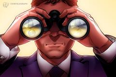 Francuski AMF upozorava javnost na sumnjivu kripto firmu