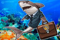 Finteh strateg: Savetnici za investiranje treba da se upute u kripto i blokčein