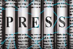 Consensys investira u novu WordPress izdavačku platformu