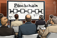 Blockchain.com predstavlja novu investicionu platformu