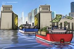 Peter Thiel di PayPal investe in Block.one, la società che ha sviluppato il progetto EOS