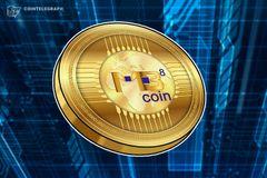Nel 2018, l'ICO di MB8 Coin ha ricevuto attenzione da tutto il mondo, ed è la protagonista del 2019!