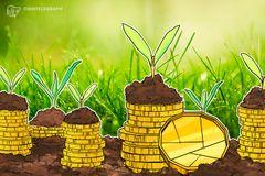 Un'importante banca online svizzera ha registrato un forte incremento dei profitti grazie ai propri servizi con criptovalute