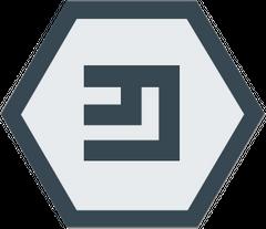 Latest News on Emercoin | Cointelegraph
