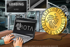IOTA: Monetizacija podataka u IoT-u