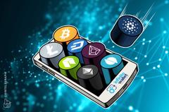 Infinito Wallet diventa il primo portafoglio universale a supportare ADA su piattaforme mobile