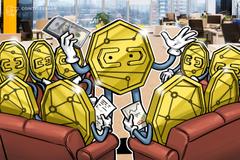 Američki startap sakupio 14,1 miliona dolara za blokčein platni projekat namenjen trgovcima