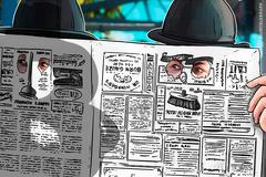 Južna Koreja traži metodu za oporezivanje bitkoin korisnika