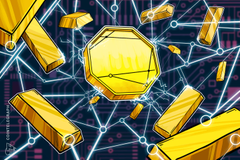 Mark Mobius: per avere valore, Bitcoin dovrebbe essere sostenuto dall'oro