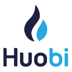 Huobi eos exchange