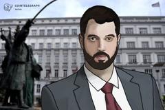 Ukrajina namerava pravnu regulaciju kriptovaluta, a Srbija?
