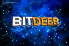 BitDeer.com lancia i nuovi piani di mining per BCH, LTC e ETH