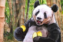 WWF Italia inizierà ad accettare donazioni in criptovalute