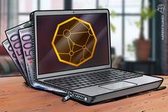 Una nuova piattaforma consente di convertire criptovalute in fiat senza alcun requisito KYC