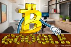 'Cos'è Bitcoin' fra le domande più cercate in rete nel 2018, svela Google Trends