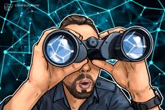 Istraživanje pokazuje da kripto berza QuadrigaCX još uvek ima pristup kripto sredstvima