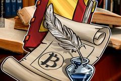 Federalne rezerve: Pokretanje bitkoin fjučersa dovelo do decembarskog pada cene