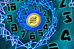 Bitwise: Libra je dodatno privukla pažnju na bitkoin