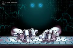 Novi zlonamerni softver za krađu kripta je zarazilo 80.000 računara, navode iz Microsoft-a