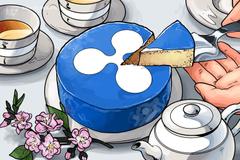 Japanski regulator odobrio licencu za plaćanje za aplikaciju na bazi blokčeina SBI Ripple-u Azija