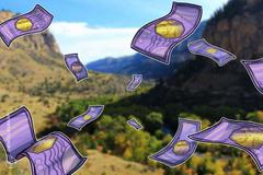 Forbs je objavio listu kompanija vrednih preko milijardu dolara koje koriste blokčein