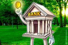 institutioneller kryptowährungshandel arbeiten von zuhause homeoffice