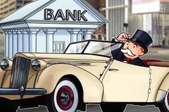 Lithenštajnska Banka Frick pokreće institucionalnu platformu za kripto trgovanje