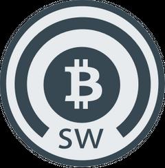 Le ultimissime notizie su SegWitx2 | Cointelegraph